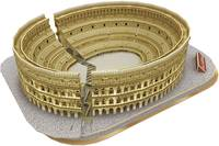 Revell 3D-Puzzle Colosseum 00204 Revell