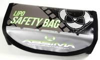 Absima LiPo safety bag 1 db Absima
