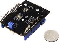 Seeed Studio CAN-BUS Shield V2 CAN-Bus Shield Alkalmas: Arduino Seeed Studio