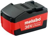 Metabo 625453000 Szerszám akku 36 V 1.5 Ah (625453000) Metabo