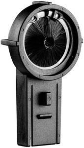 Metabo ISA 18LTX Elszívómotor Metabo