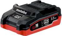 Metabo 625346000 Szerszám akku 18 V 3.5 Ah (625346000) Metabo