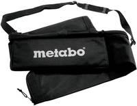 Metabo 629020000 (629020000) Metabo
