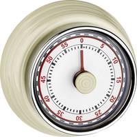 TFA Dostmann Analóg konyhai időzítő 38.1037.09 1 db TFA Dostmann
