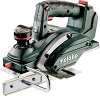 Akkus gyalu 18 V Metabo HO 18 LTX 20-82 Metabo
