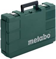 Metabo 623854000 Szerszámos hordtáska, tartalom nélkül 1 db (623854000) Metabo