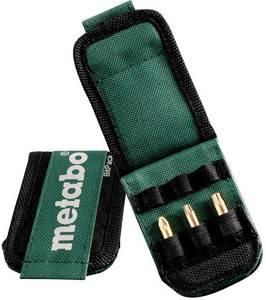 Bit készlet 3 részes Metabo 626699000 (626699000) Metabo
