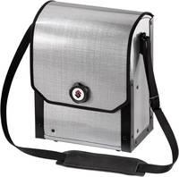 Parat PARACURV 30260399 Univerzális Szerszámos táska tartalom nélkül 1 db (Sz x Ma x Mé) 260 x 325 x 165 mm (30260399) Parat