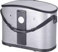 Parat PARACURV Close 75000399 Univerzális Szerszámos táska tartalom nélkül 1 db (Sz x Ma x Mé) 500 x 360 x 255 mm (75000399) Parat