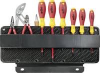 Parat 491000551 CP-7 Szerszámtartó tábla 1 db (H x Sz x Ma) 440 x 40 x 160 mm Parat