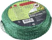 Madár ellen védő háló Swissinno Natural-Control netting 10x2m Elriasztás 1 db Swissinno