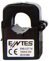 ENTES ENS.CCT-10-75-M3624 Áramátalakítók Bepattintós 1 db ENTES