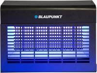 UV rovarcsapda 10 W 350 x 120 x 260 mm fekete Blaupunkt BP-GIKLED05 (BP-GIKLED05) Blaupunkt