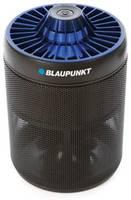 UV szúnyogfogó 5 W 112 x 167 mm fekete Blauounkt BP-GIKLED08 (BP-GIKLED08) Blaupunkt