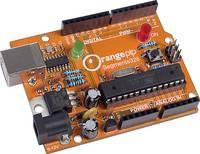 Orangepip Arduino panel Segments328 AVR® ATmega ATMega328 Orangepip