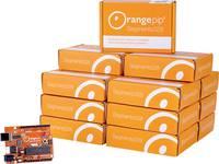 Orangepip Arduino panel Segments328 Class AVR® ATmega ATMega328 Orangepip