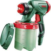 Bosch Home and Garden Spray gun PFS 3000/5000 Fine Festékszóró pisztoly Bosch Home and Garden
