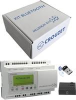 Crouzet 88975901 Logic controller SPS vezérlőegység 24 V/DC Crouzet