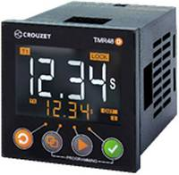 Crouzet GDS2R10MV2 Timer SPS vezérlőegység Crouzet