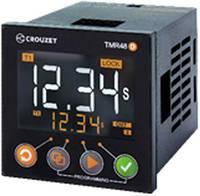SPS vezérlőegység Crouzet Timer GDS2R10MV2 (GDS2R10MV2) Crouzet
