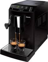 Automata kávéfőző Philips Series 3000 HD8824/01 (HD8824/01) Philips