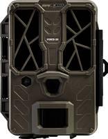 Spypoint Force 20 Vadmegfigyelő kamera 20 Megapixel Low Glow LED-ek, Felgyorsított felvétel funkció Terepszínű Spypoint