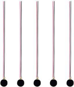 MAKERFACTORY Vibrációs motor (MF-6318927) MAKERFACTORY