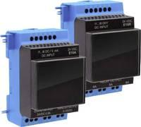 SPS vezérlőegység Crouzet Nano PLC 88982113 24 V/DC (88982113) Crouzet