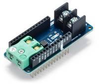 Arduino AG Pajzs MKR THERM Arduino AG