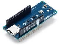 Arduino AG Légnyomás/hőmérséklet érzékelő MKR ENV Arduino AG