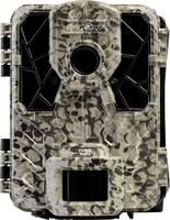Spypoint Force-Dark Vadmegfigyelő kamera Felgyorsított felvétel funkció, Hangfelvevő Terepszínű Spypoint