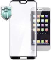 Hama 3D Full Screen Kijelzővédő üveg Alkalmas: Huawei P30 Pro 1 db Hama