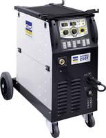 GYS MULTIWELD 250T Multifolyamatos hegesztő 40 - 250 A GYS