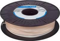 BASF Ultrafuse FL60-0401a050 3D nyomtatószál Rugalmas nyomtatószál 1.75 mm Natúr 500 g BASF Ultrafuse