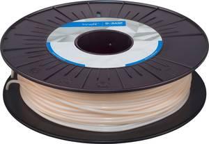 BASF Ultrafuse FL60-0401a050 3D nyomtatószál Rugalmas nyomtatószál 1.75 mm 500 g Natúr 1 db BASF Ultrafuse