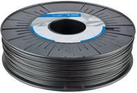 BASF Ultrafuse PAHT-4500a075 3D nyomtatószál PA (poliamid) 1.75 mm Fekete 750 g BASF Ultrafuse