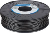 BASF Ultrafuse PCF-0350a075 3D nyomtatószál PET 1.75 mm Fekete 750 g BASF Ultrafuse