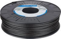 BASF Ultrafuse PCF-0350b075 3D nyomtatószál PET 2.85 mm Fekete 750 g BASF Ultrafuse