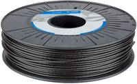 BASF Ultrafuse PP-4450a070 3D nyomtatószál PP (polipropilén) 1.75 mm Fekete 750 g BASF Ultrafuse