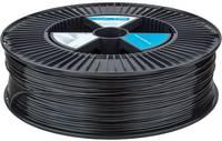 BASF Ultrafuse Pet-0302a450 3D nyomtatószál InnoPET PET 1.75 mm Fekete 4.500 g BASF Ultrafuse