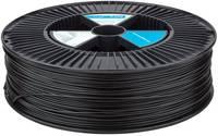 BASF Ultrafuse PLA-0002b450 3D nyomtatószál PLA műanyag 2.85 mm Fekete 4.500 g BASF Ultrafuse