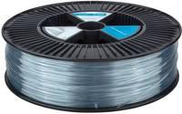 BASF Ultrafuse Pet-0301a450 3D nyomtatószál InnoPET PET 1.75 mm Natúr 4.500 g BASF Ultrafuse
