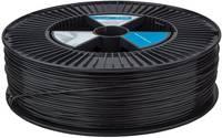 BASF Ultrafuse PR1-7502a850 3D nyomtatószál Pro1 Tough PLA 1.75 mm Fekete 8.500 g BASF Ultrafuse