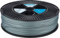 BASF Ultrafuse PLA-0021a850 3D nyomtatószál PLA műanyag 1.75 mm Ezüst (fémes) 8.500 g BASF Ultrafuse