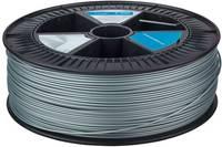 BASF Ultrafuse PLA-0021b250 3D nyomtatószál PLA műanyag 2.85 mm Ezüst (fémes) 2.500 g BASF Ultrafuse