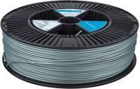 BASF Ultrafuse PLA-0021b450 3D nyomtatószál PLA műanyag 2.85 mm Ezüst (fémes) 4.500 g BASF Ultrafuse