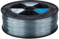 BASF Ultrafuse 3D nyomtatószál PET 2.85 mm Natúr 2.500 g BASF Ultrafuse