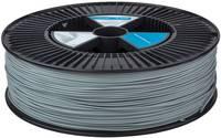BASF Ultrafuse PR1-7523b850 3D nyomtatószál Pro1 Tough PLA 2.85 mm Szürke 8.500 g BASF Ultrafuse