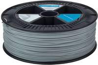 BASF Ultrafuse PR1-7523a250 3D nyomtatószál Pro1 Tough PLA 1.75 mm Szürke 2.500 g BASF Ultrafuse