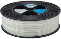 BASF Ultrafuse PR1-7501b450 3D nyomtatószál Pro1 Tough PLA 2.85 mm Natúr fehér 4.500 g BASF Ultrafuse